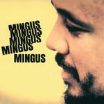 Vinyl Charles Mingus - Mingus Mingus Mingus Mingus Mingus