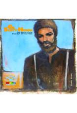 Vinyl Gil Scott-Heron - The Revolution Will Not Be Televised.