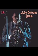 Vinyl John Coltrane - Bahia.   Final sale