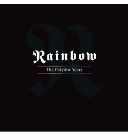 Vinyl Rainbow  - The Polydor Years Box Set