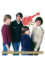 Vinyl The Monkees - Classic Album Collection