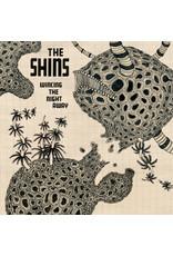 Vinyl The Shins - Wincing The Night Away