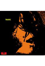 Vinyl Taste - S/T