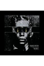 Vinyl Charley Patton - Volume 2. Final Sale