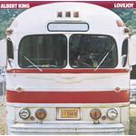 Vinyl Albert King - Lovejoy
