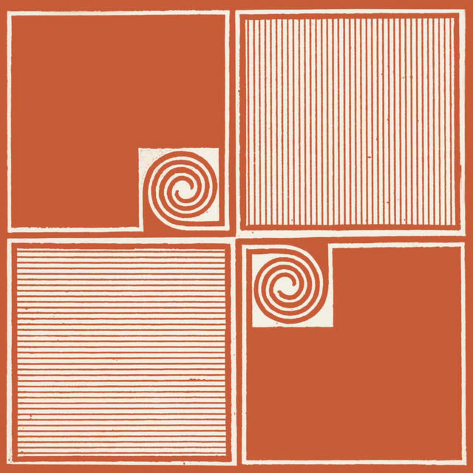 Vinyl Allah-Las - Worship The Sun