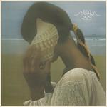 Vinyl Allah-Las - S/T