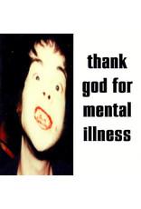 Vinyl Brian Jonestown Massacre - Thank God For Mental Illness