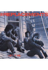 Vinyl Replacements - Let It Be