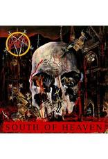 Vinyl Slayer - South Of Heaven