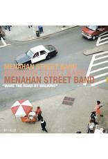 Vinyl Menahan Street Band - Make The Road By Walking