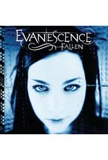 Vinyl Evanescence - Fallen
