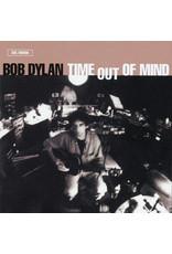 Vinyl Bob Dylan - Time Out Of Mind