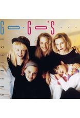 Vinyl The Go Go's - Greatest Hits