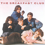 Vinyl Breakfast Club OST