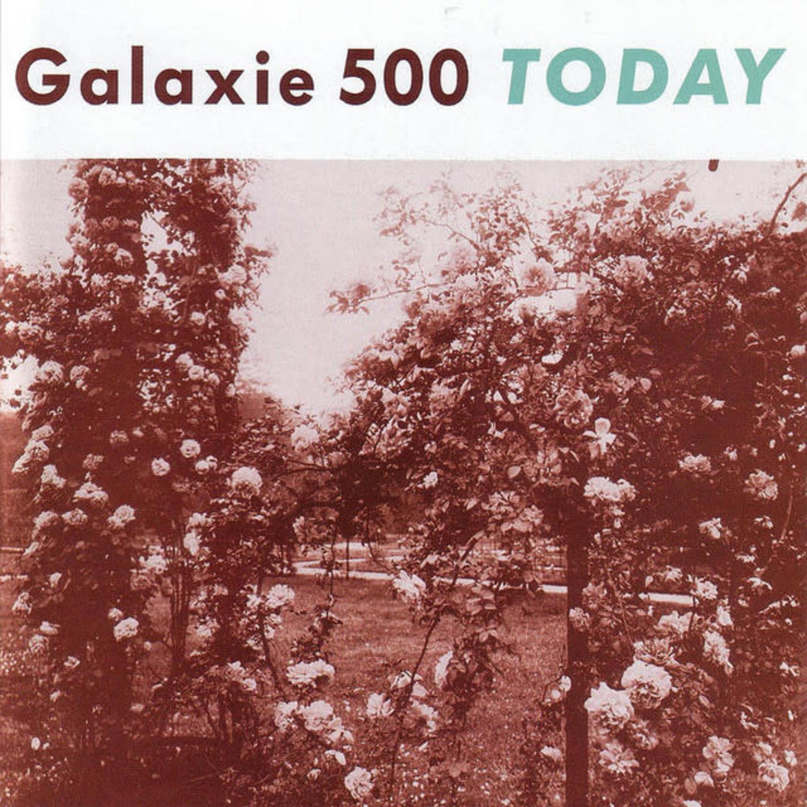 Vinyl Galaxie 500 - Today