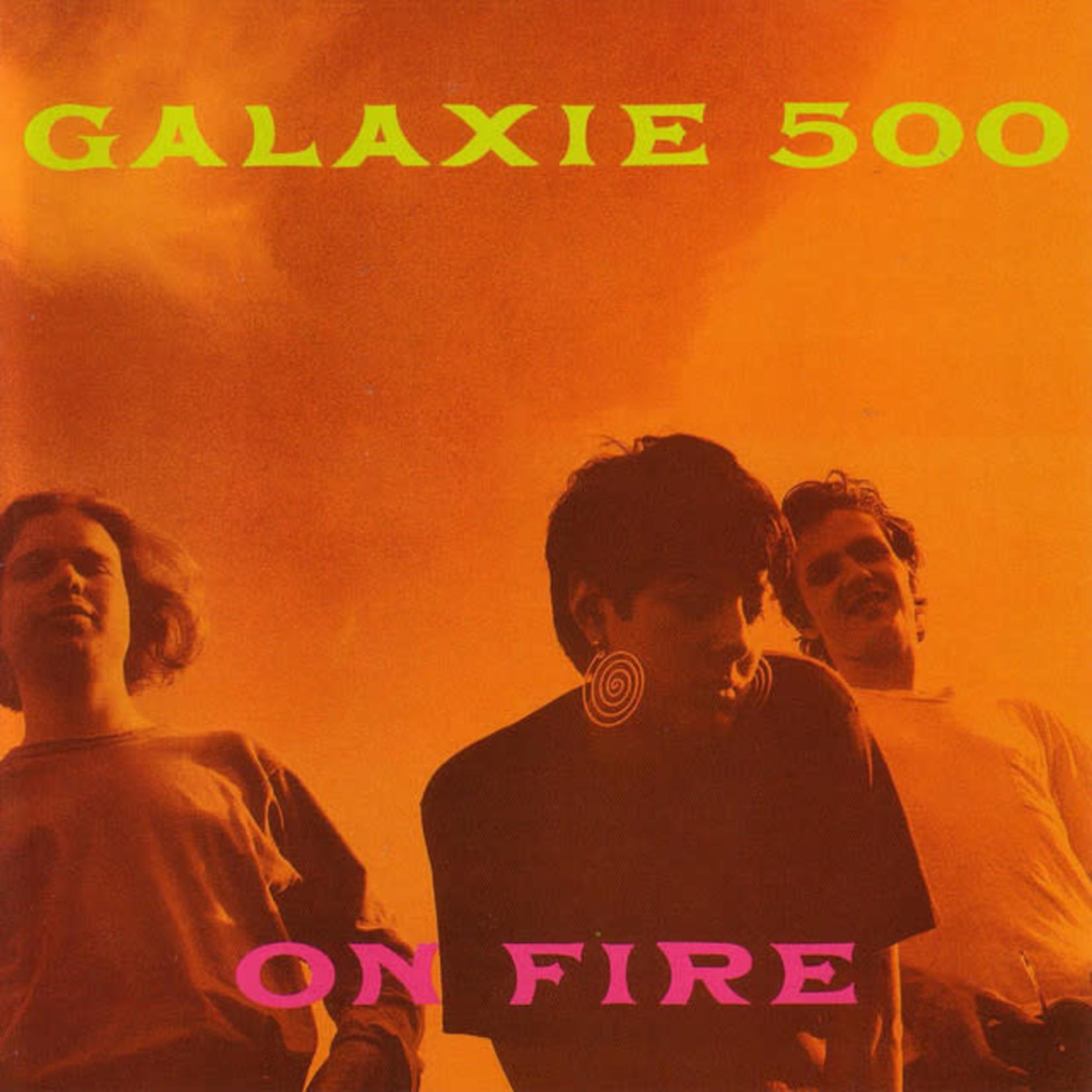 Vinyl Galaxie 500 - On Fire