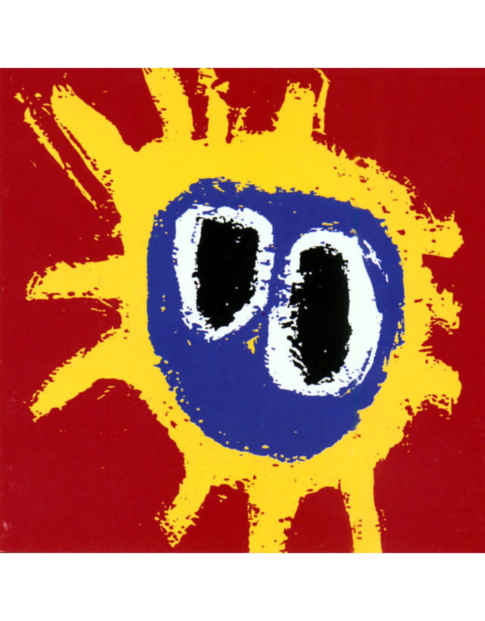Vinyl Primal Scream - Screamadelica
