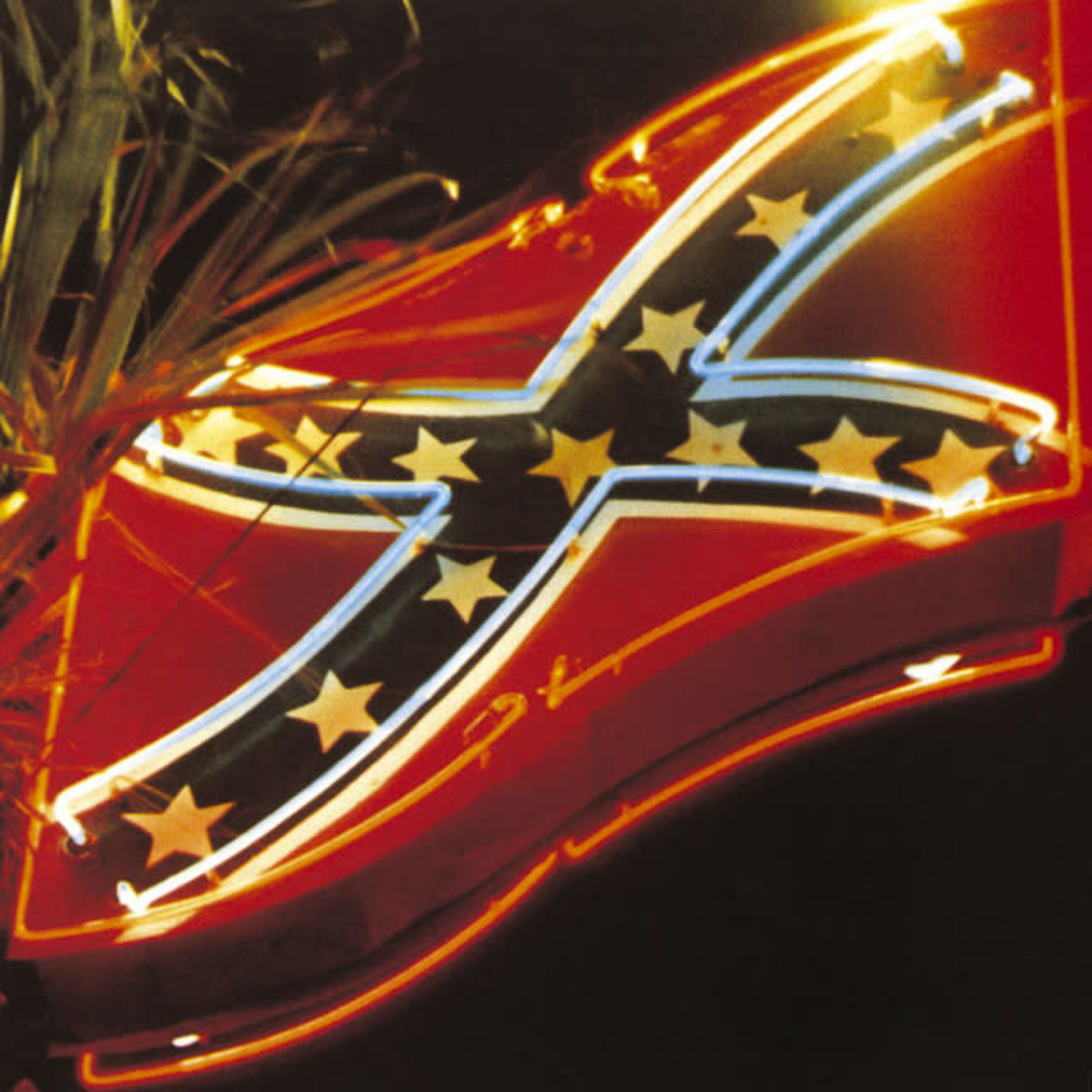 Vinyl Primal Scream - Give Out But Don't Give Up