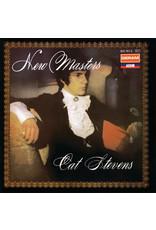 Vinyl Cat Stevens - New Masters