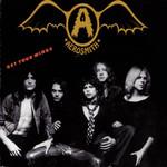 Vinyl Aerosmith - Get Your Wings
