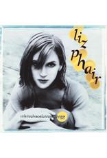 Vinyl Liz Phair - Whitechocolatespaceegg