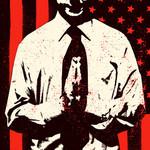 Vinyl Bad Religion - Empire Strikes First
