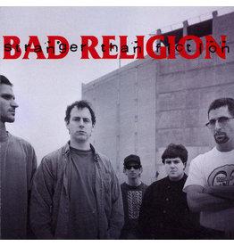 Vinyl Bad Religion - Stranger Than Fiction