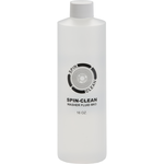 Accessory Spin-clean - Washer Fluid 16 oz.
