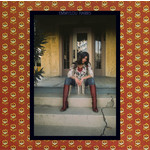 Vinyl Emmylou Harris - Elite Hotel