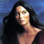 Vinyl Emmylou Harris - Profile: The Best Of