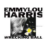 Vinyl Emmylou Harris - Wrecking Ball