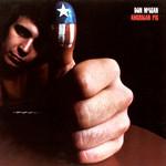 Vinyl Don McLean - American Pie