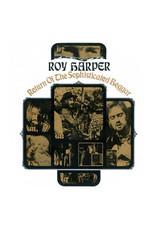 Vinyl Roy Harper - Return Of The Sophisticated Beggar