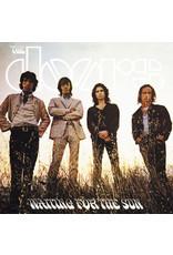 Vinyl The Doors - Waiting For The Sun