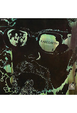 Vinyl Rare Earth - Ecology