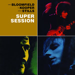 Vinyl Bloomfield Kooper Stills - Super Session