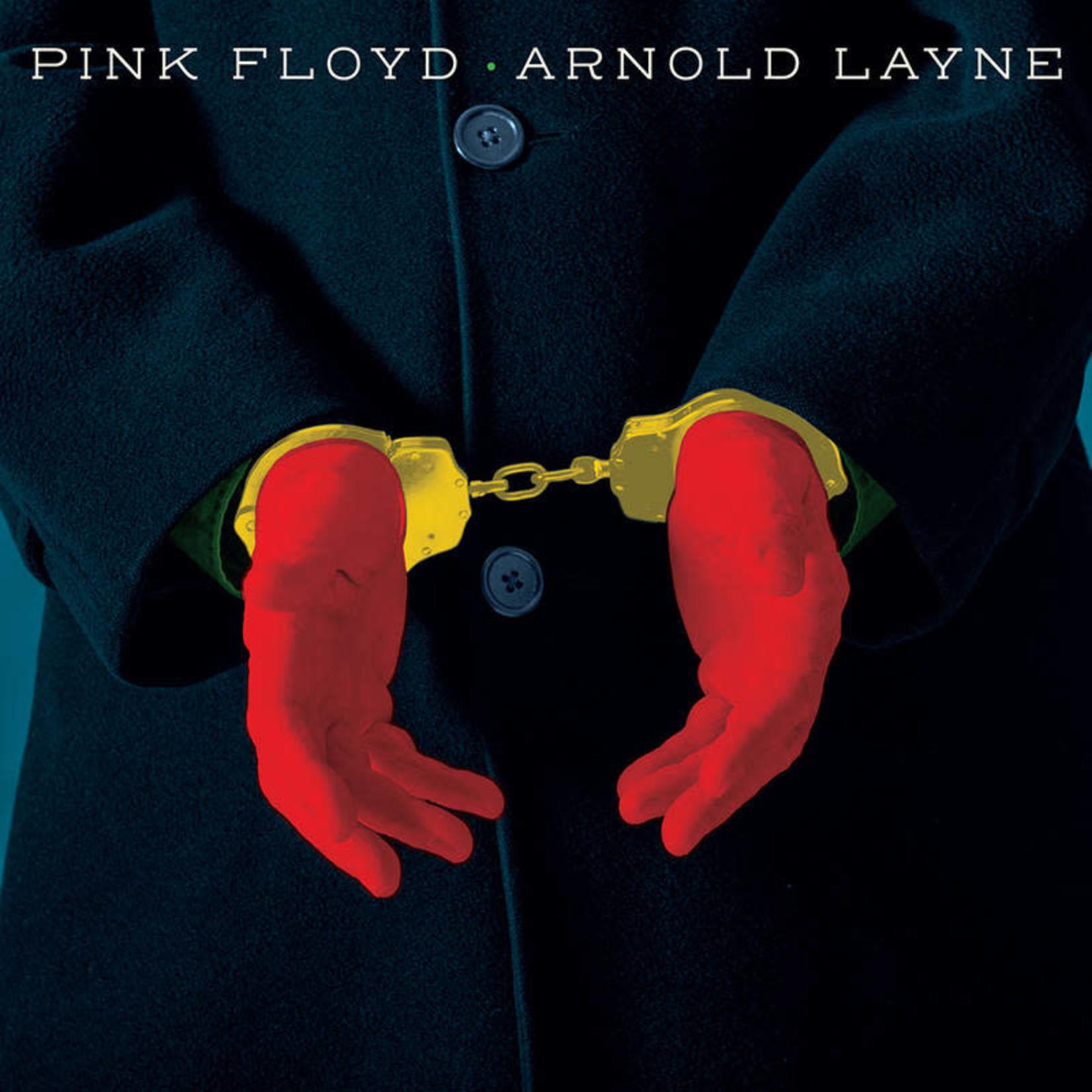 Vinyl Pink Floyd - Arnold Layne RSD