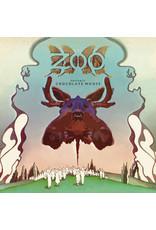 Vinyl The Zoo - Presents Chocolate Moose (RSD). final sale