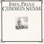 Vinyl John Prine - Common Sense  $$
