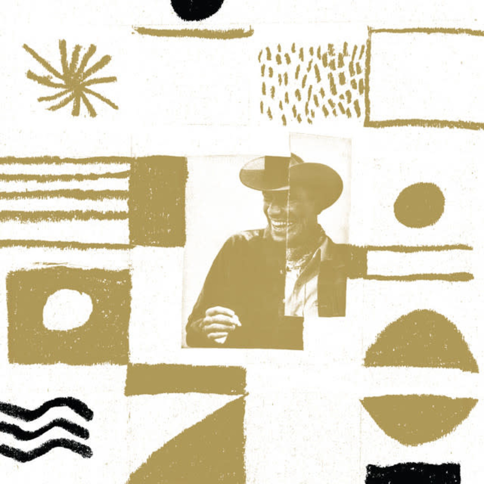 Vinyl Allah-Las - Calico Review