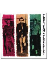 Vinyl The Jam - The Gift
