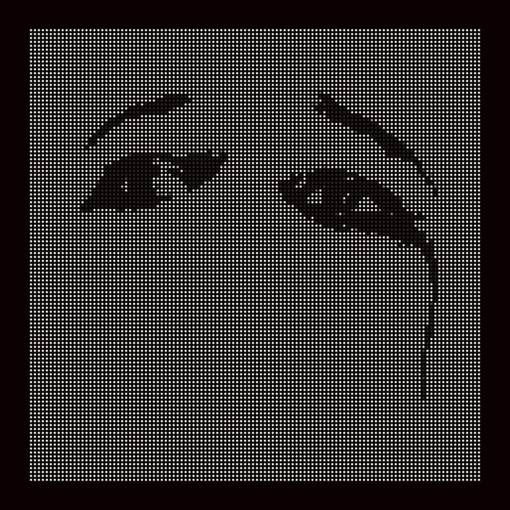 Vinyl Deftones - Ohms  (Gold Vinyl Edition)