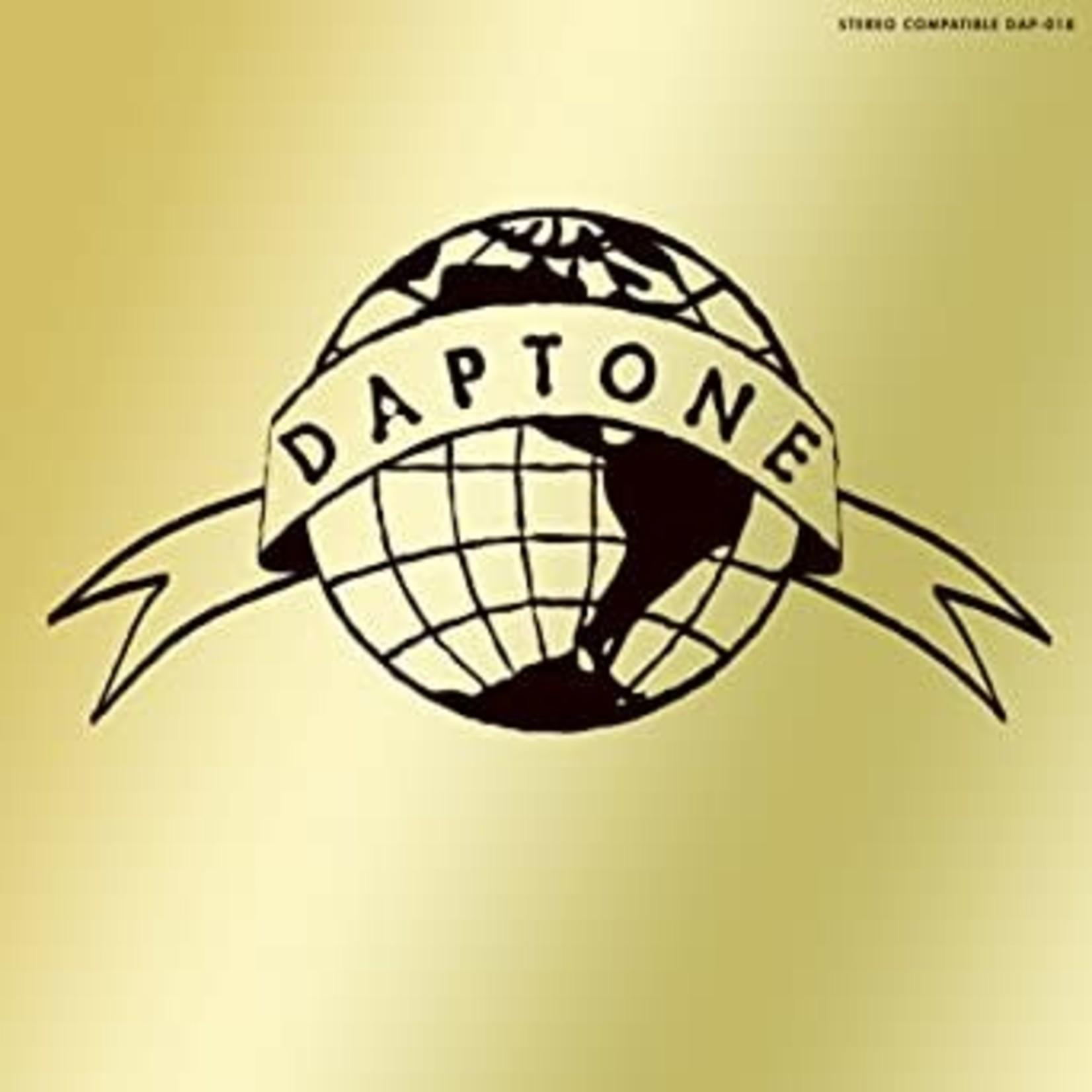 Vinyl Daptone Gold - Volume 1