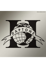 Vinyl Daptone Gold - Volume 2