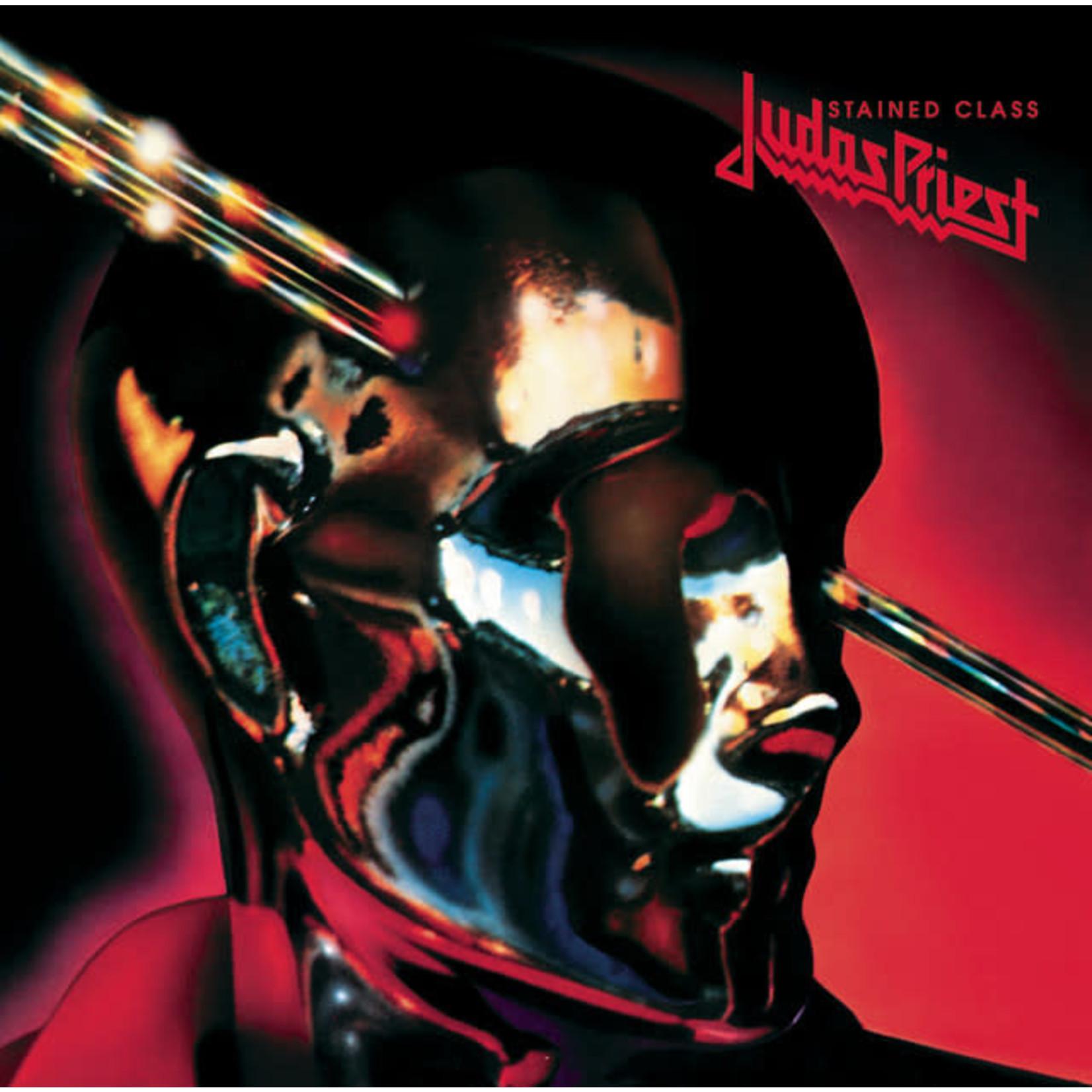 Vinyl Judas Priest - Stained Class