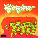 Vinyl Afterglow - S/T