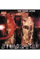 Vinyl Ten Years After - Stonehenge