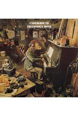 Vinyl Thelonius Monk - Underground