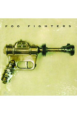 Vinyl Foo Fighters - S/T